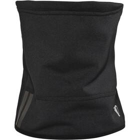 PEARL iZUMi Thermal Pañuelos & Co para el cuello, black
